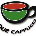DueCappucci