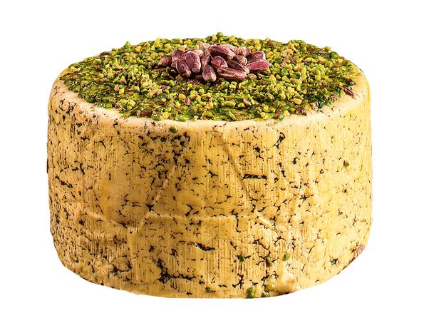 włoskie sery oro verde